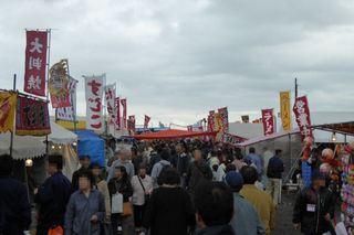 20141102shubyo08.jpg