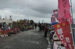 20141102shubyo09.jpg