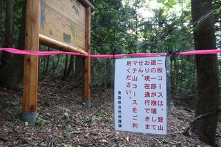 20150704shirakami.02.jpg