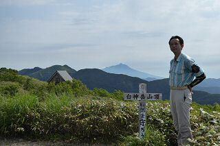 20150704shirakami09.jpg
