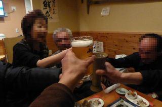 20151103kaduno14.jpg