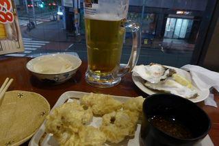 20151128shinbashi03.jpg