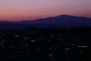 20160610yamagata02.jpg