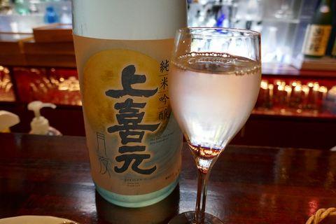 20160802sakanaichi04.jpg