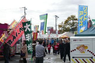 20171021kimimachi03.jpg
