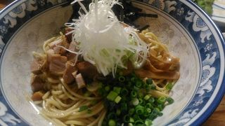 20180414yamashiroya08.jpg