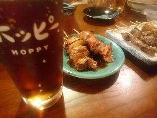 20160716iwagaki05.jpg