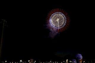 20160827oomagari09.jpg
