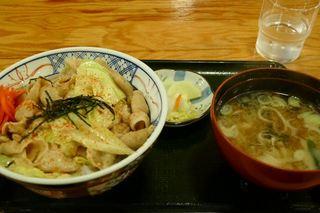 20180125shirakami.jpg
