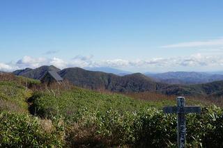 20181020shirakami06.jpg